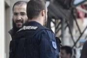La Suisse ramasse les résidus islamistes algériens lâchés partout ailleurs en Europe