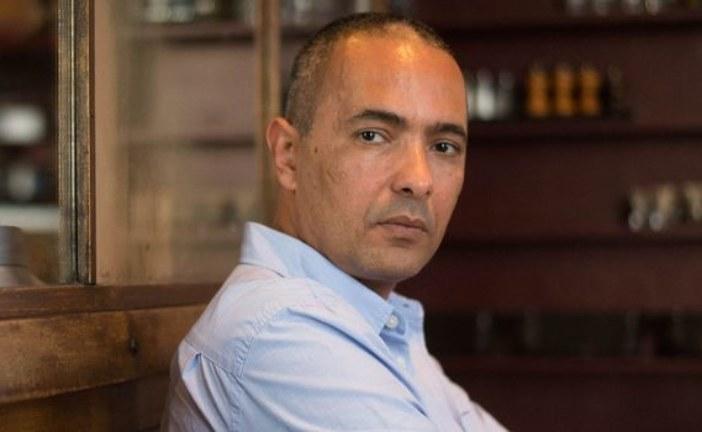 Citation de Kamel Daoud
