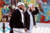 Chroniques d'une islamisation annoncée en Kabylie ! Par Amine ZAOUI