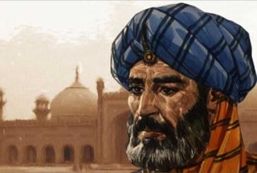 Ibn Taymiyya, théologien du XIVe siècle et gourou de la Twittosphère islamiste