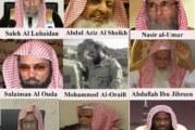 Fin de l'islam politique, début d'une société islamisée ! Par amine Zaoui