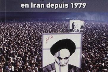 Le Guide. Théologie et politique en Iran depuis 1979 Jérôme Fabiani