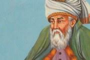 Le paradoxe de la nature humaine, selon Rumi ( Djalâl ad-Dîn Rûmî )