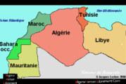 """Les interconnexions entre la sociolinguistique et la philosophie politique au Maghreb » Du multilinguisme au multiculturalisme """" ( 1ère partie)"""