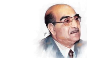 Mohammed Abed al-Jabri / Tradition islamique, modernité et renouveau de la pensée