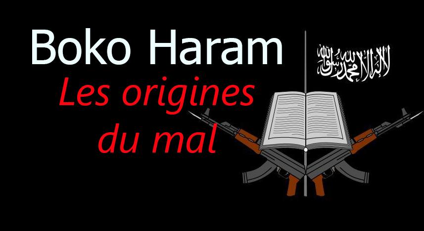 Photo of Boko Haram – Les origines du mal | ARTE