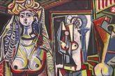Les contrées de femmes malédiction ! Par Amin Zaoui