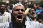 Voyage dans la tête d'un musulman ! Par Amin Zaoui