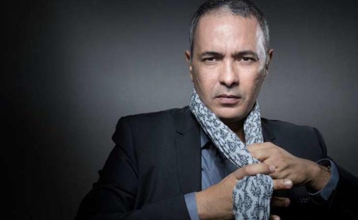 Kamel DAOUD «Le salut de l'Algérie viendra le jour où la pluralité sera acceptée»