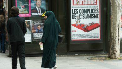 Photo of Le jour où l'Islamisme européen menacera l'Afrique du Nord et le monde arabe !