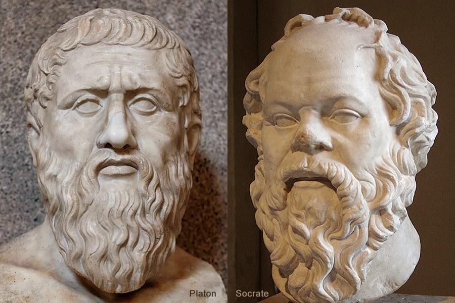 Photo of Socrate : Retour sur une trop belle légende