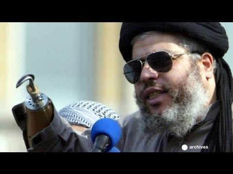 Photo of Mais qui sont les terroristes ? Chronique du jour