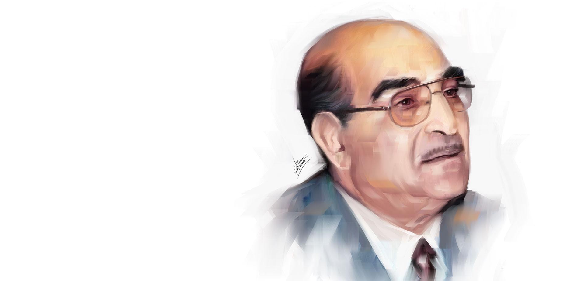 Photo of Mohammed Abed al-Jabri / Tradition islamique, modernité et renouveau de la pensée